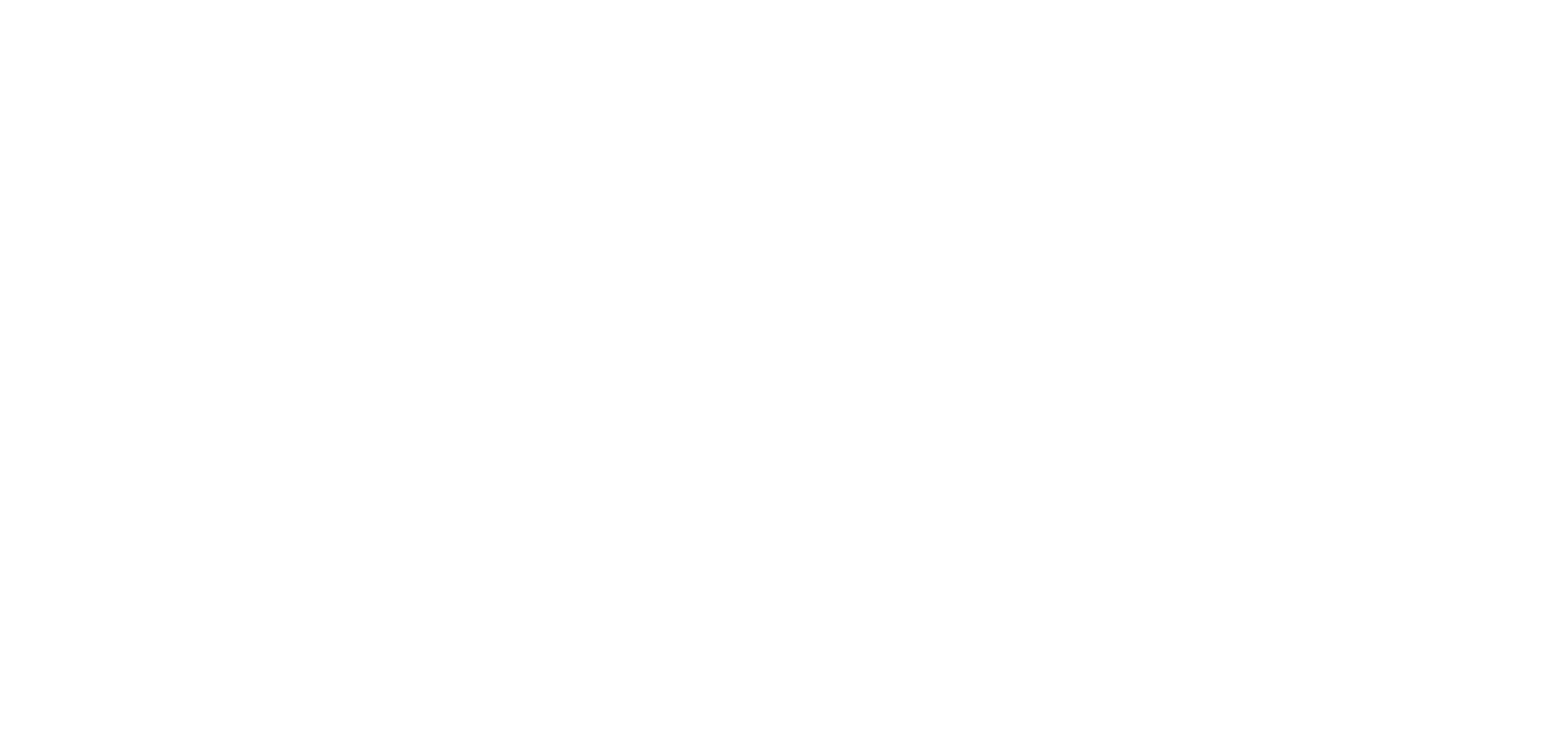 Dream Lash Studio | Houston Eyelash Extensions | Houston Microblading